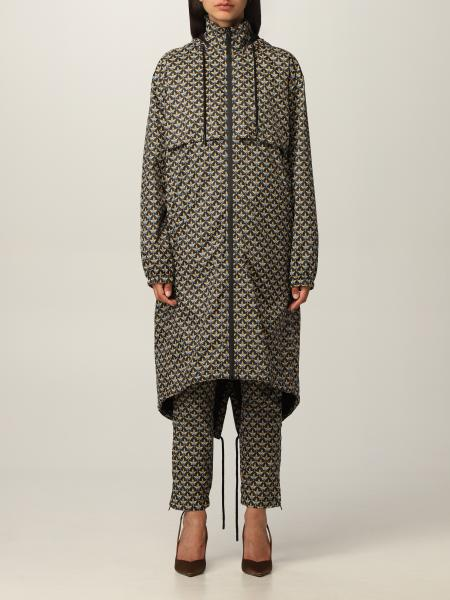 Jacket women Paco Rabanne