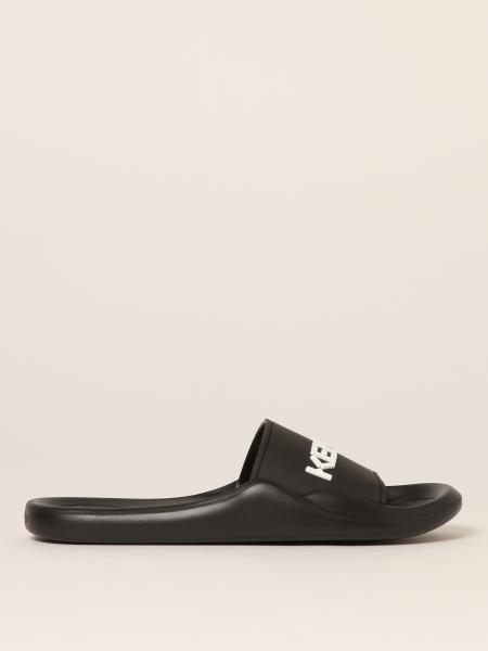 Shoes men Kenzo