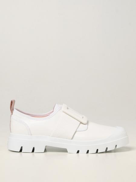 Zapatos mujer Roger Vivier