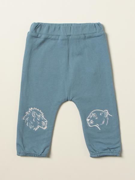 Trousers kids Kenzo Junior