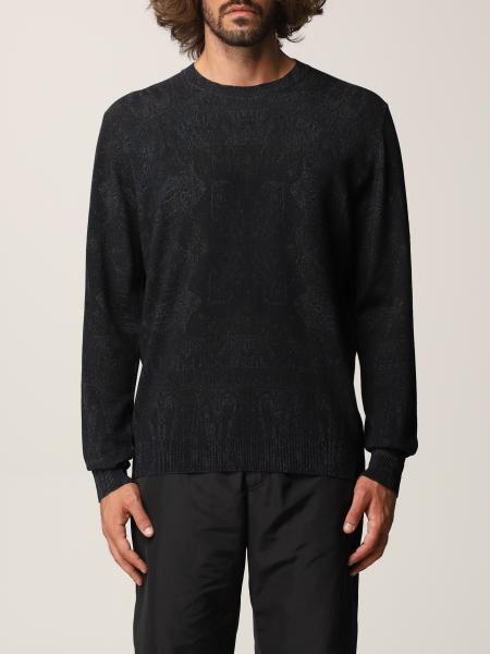 Etro men: Sweater men Etro