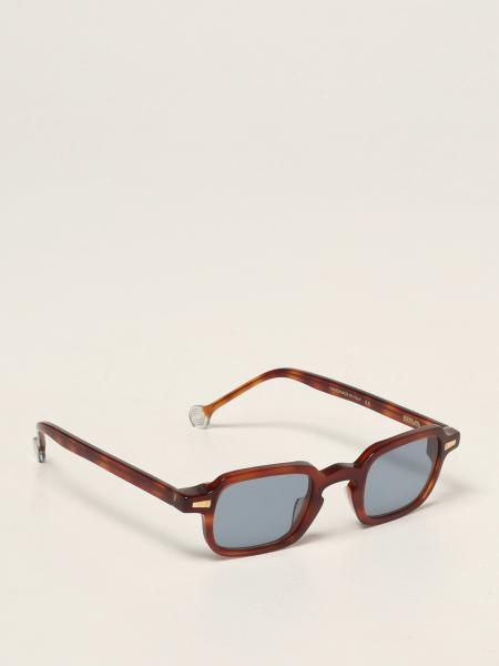 Kyme: Kyme sunglasses in acetate