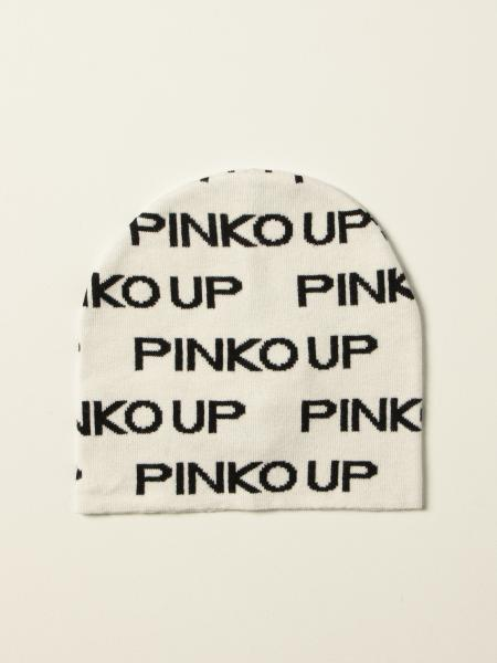 Hat girl kids Pinko