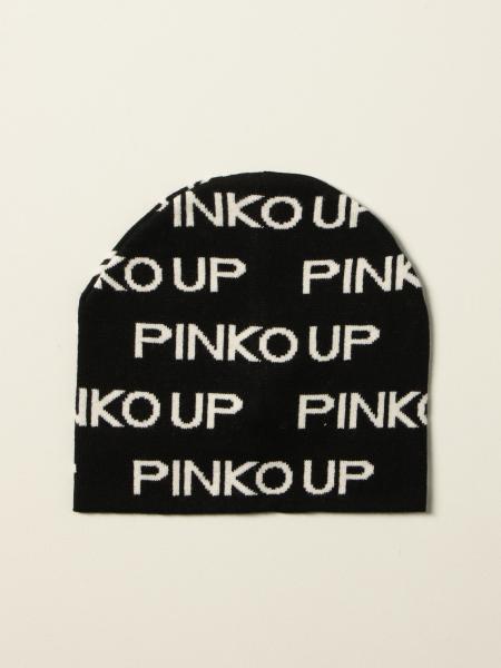 Pinko: Hat girl kids Pinko