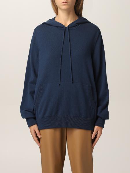 Canessa: Sweatshirt damen Canessa