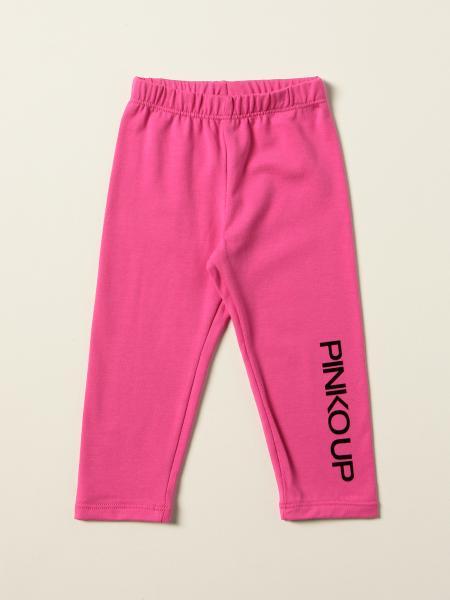裤子 儿童 Pinko