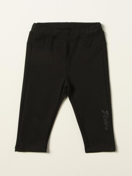 Pantalone Pinko con logo