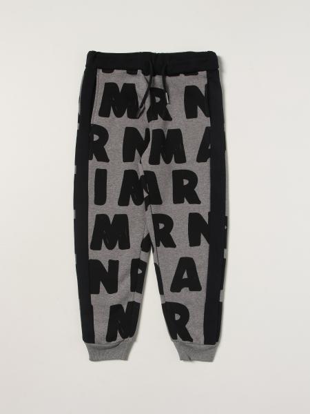 Pantalón niños Marni