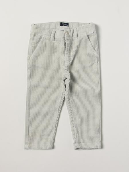 Trousers kids Il Gufo