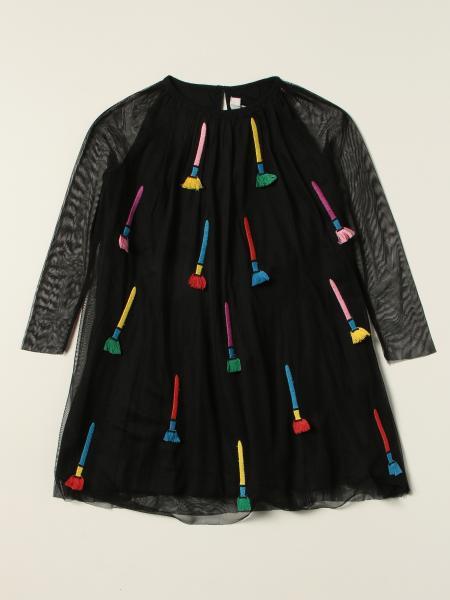 Vestido niños Stella Mccartney