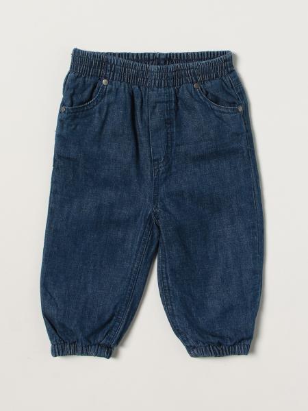 Trousers kids Stella Mccartney
