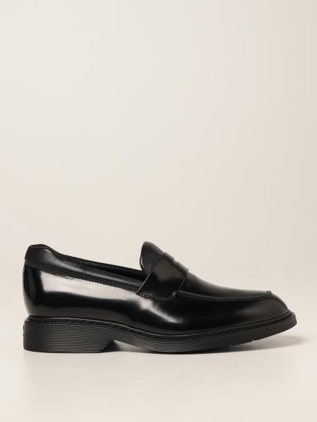 Zapatillas hombre Hogan