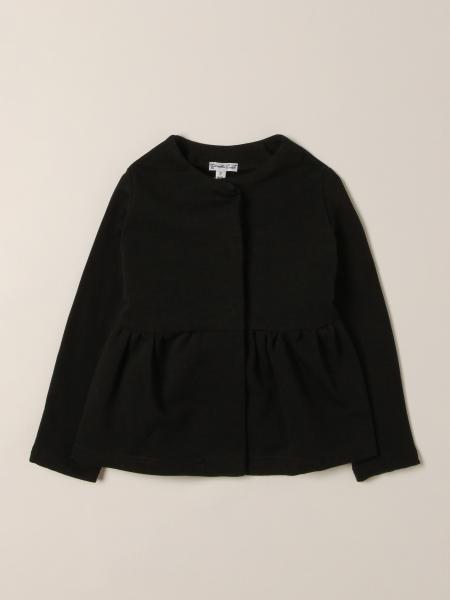 Куртка Детское Piccola Ludo