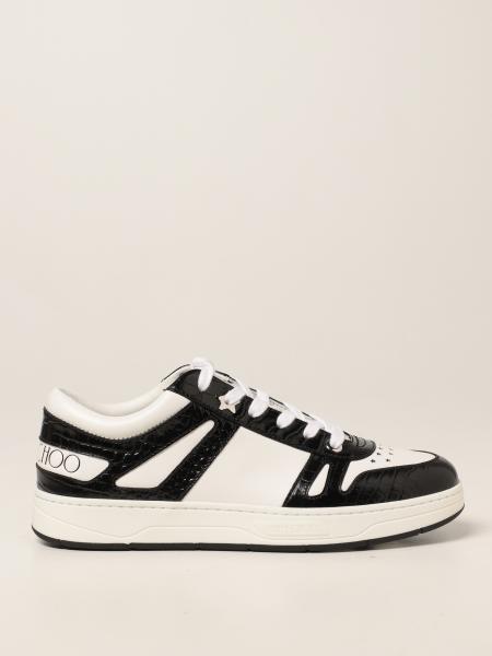 Спортивная обувь Мужское Jimmy Choo