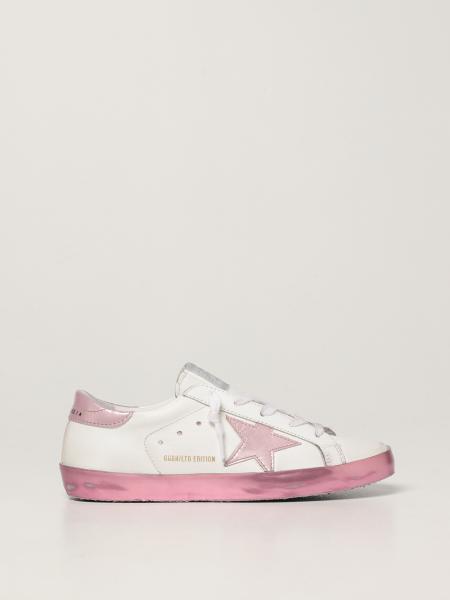 鞋履 儿童 Bonpoint