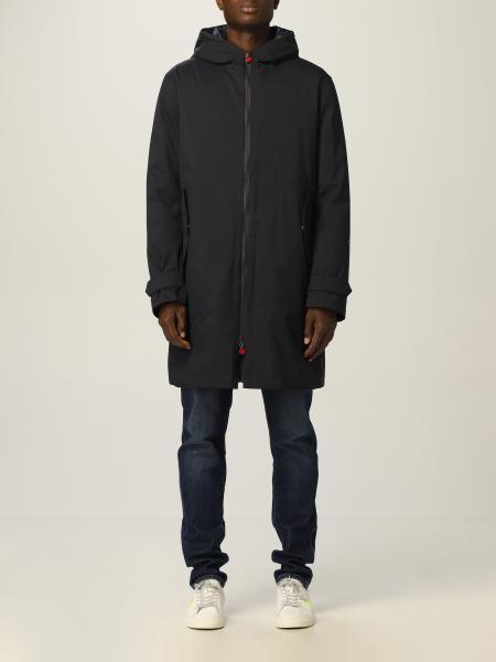 Kiton: Jacket men Kiton