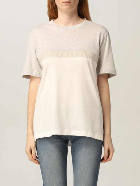 Eleventy 女士: T恤 男士 Eleventy
