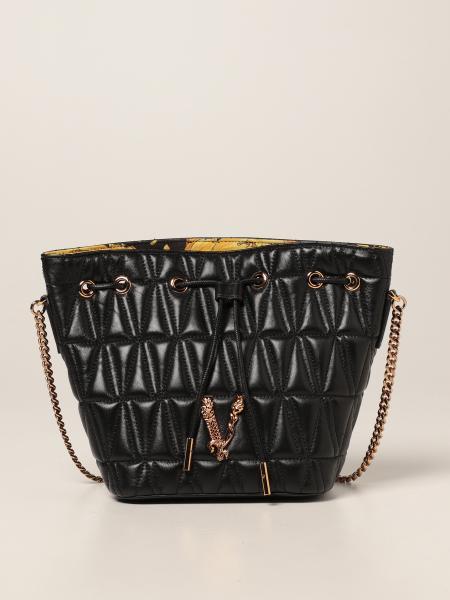 手提包 女士 Versace
