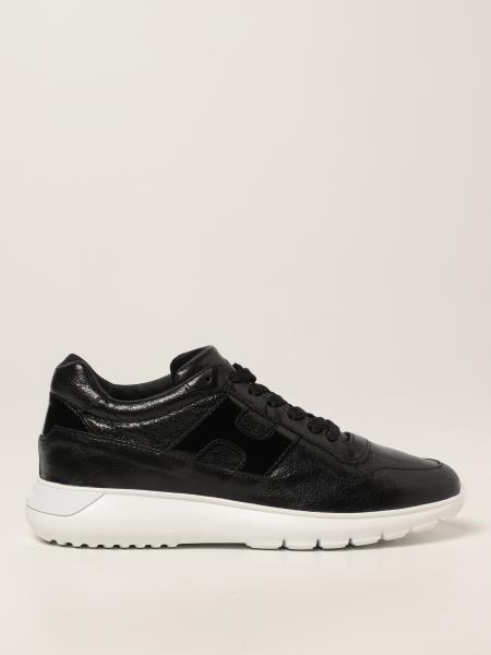 Hogan donna: Sneakers donna Hogan