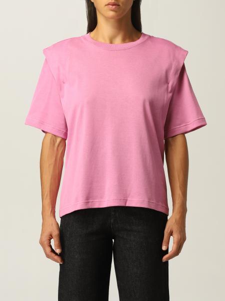 T-shirt donna Isabel Marant