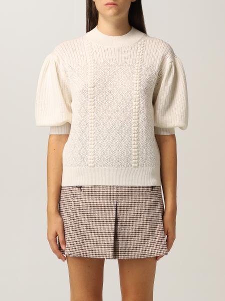 See By Chloé für Damen: Pullover damen See By ChloÉ