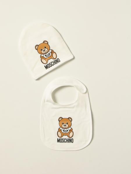 Verschiedenes kinder Moschino Baby
