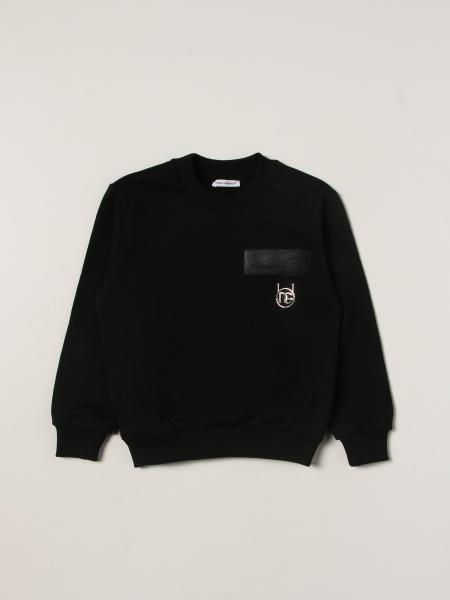 Pullover kinder Dolce & Gabbana