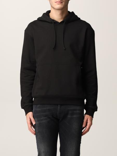 Hogan für Herren: Sweatshirt herren Hogan