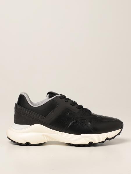 运动鞋 女士 Tod's