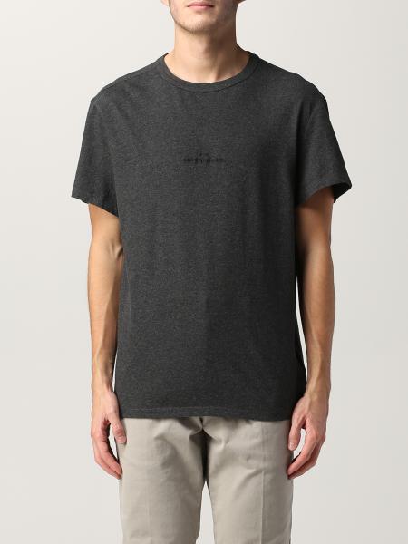 Maison Margiela men: T-shirt men Maison Margiela