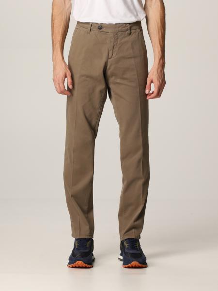 Pantalón hombre Roy Rogers