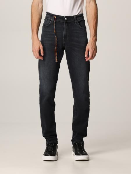Jeans uomo Roy Rogers