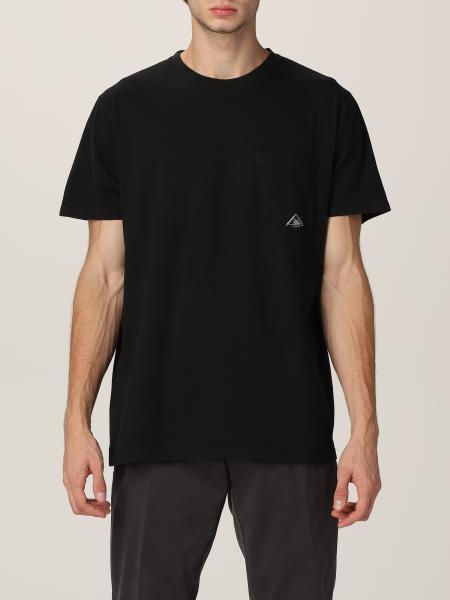 T-shirt uomo Roy Rogers