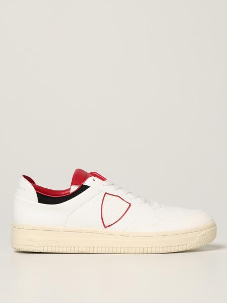 运动鞋 男士 Philippe Model