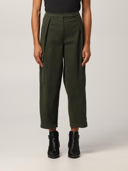Pantalone donna Aspesi