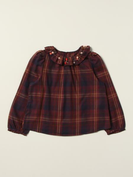 Bonpoint: Camicia bambino Bonpoint