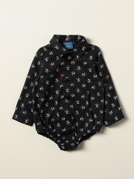 Рубашка Детское Fay