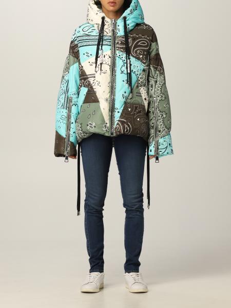 Jacket women Khrisjoy