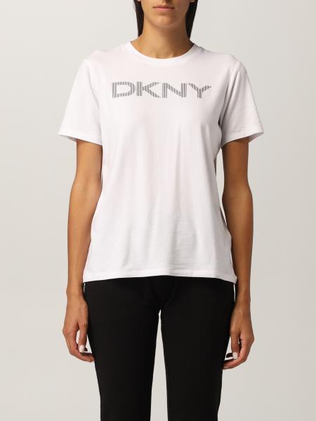 Dkny 女士: 毛衣 女士 Dkny