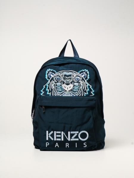 Рюкзак Мужское Kenzo