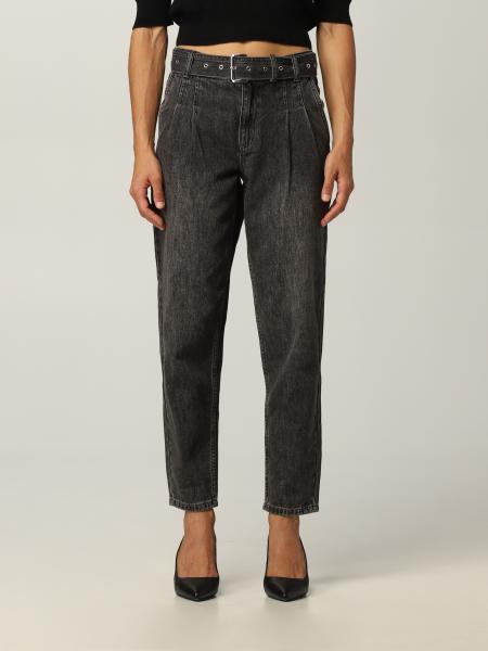 Jeans women Michael Michael Kors