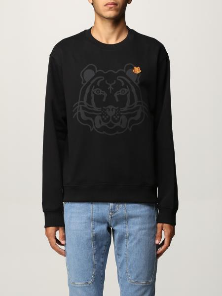 Kenzo men: Sweatshirt men Kenzo