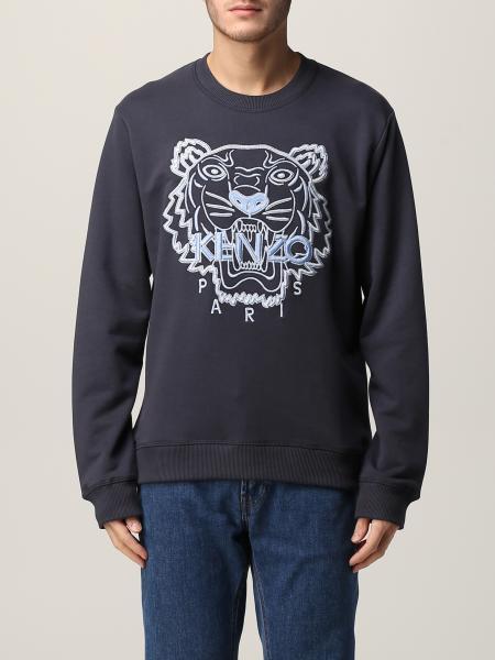 Kenzo für Herren: Sweatshirt herren Kenzo