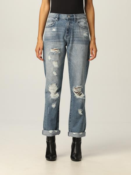 Michael Kors: Michael Michael Kors denim jeans