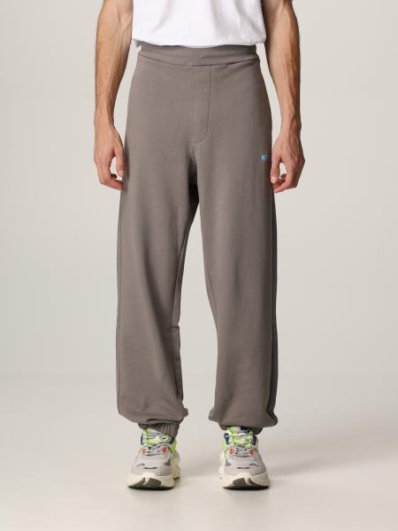 Pantalón hombre Msgm