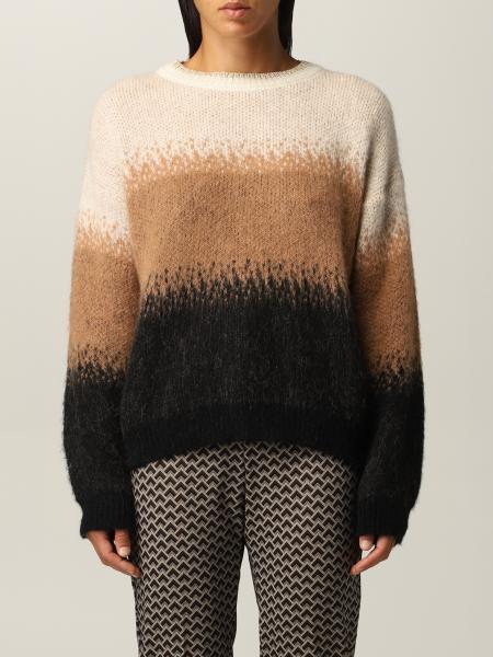 Liu Jo: Pullover damen Liu Jo