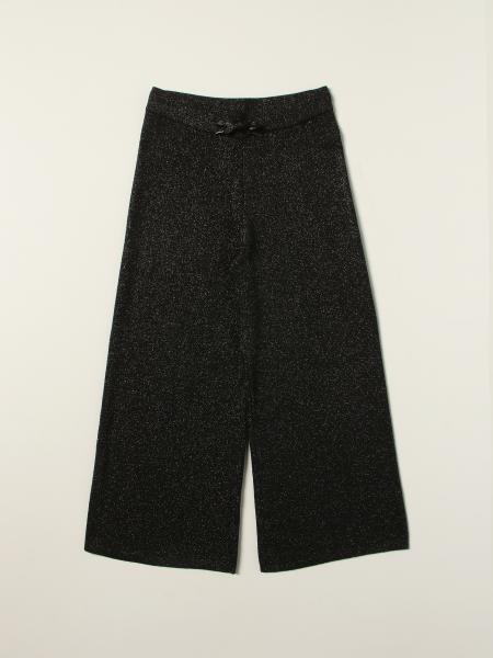 Trousers kids Liu Jo