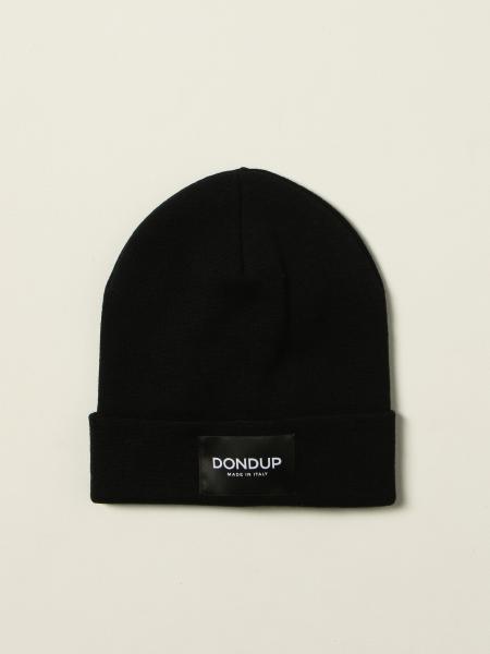 Dondup: 帽子 男士 Dondup