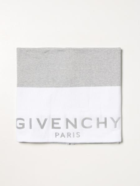 Couverture enfant Givenchy