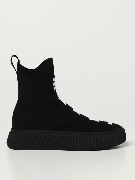 Marni: Обувь Детское Marni